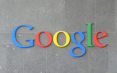 SEO základy: Čo by mala mať web stránka, aby sa zobrazovala v Google na prvých pozíciách?