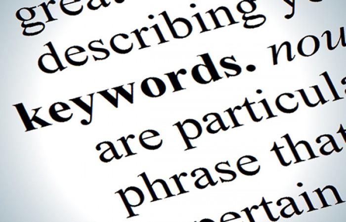SEO základy: Čo je kľúčové slovo a aký má význam?
