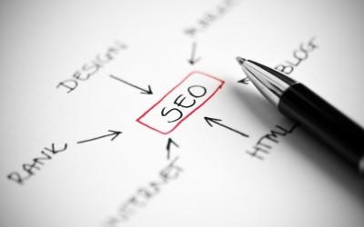 SEO základy: S vyššou hodnotou Bounce rate menej zákazníkov
