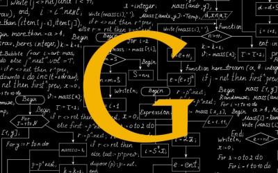Universal Searching – radikálne zmeny vo vyhľadávaní Google