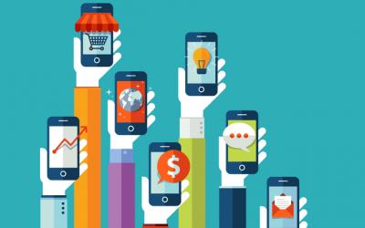 Mobilný marketing a trendy vo svete II.