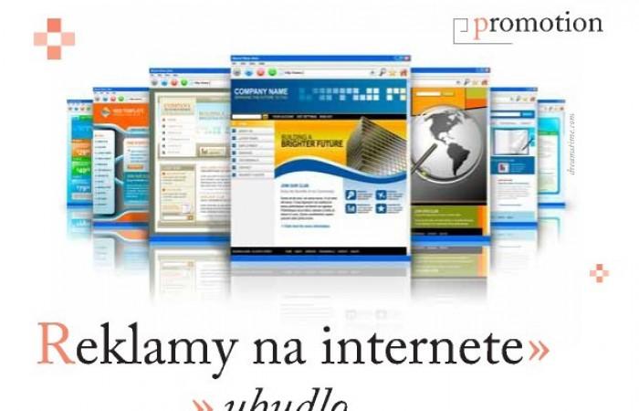 "Z časopisu Instore 7-8.2010 ""Reklamy na internete ubudlo"""
