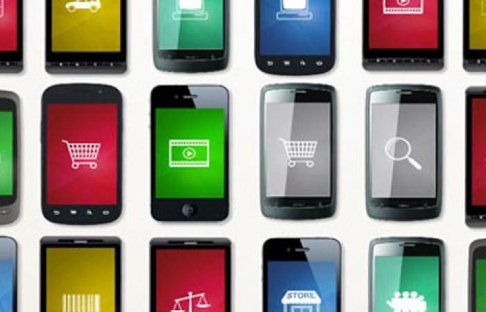 Stratégie 06/2010 – Mobilná revolúcia sa začala!