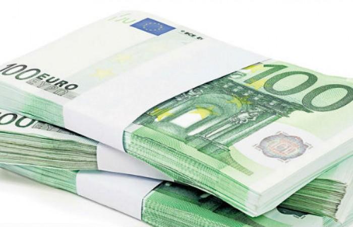 Čo ste ochotní urobiť za 100 EUR ?