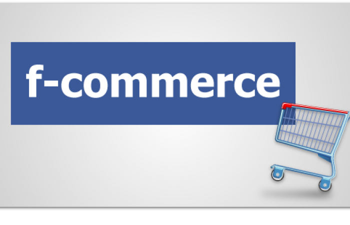 Predávajte online s e-shop aplikáciou na Facebook-u