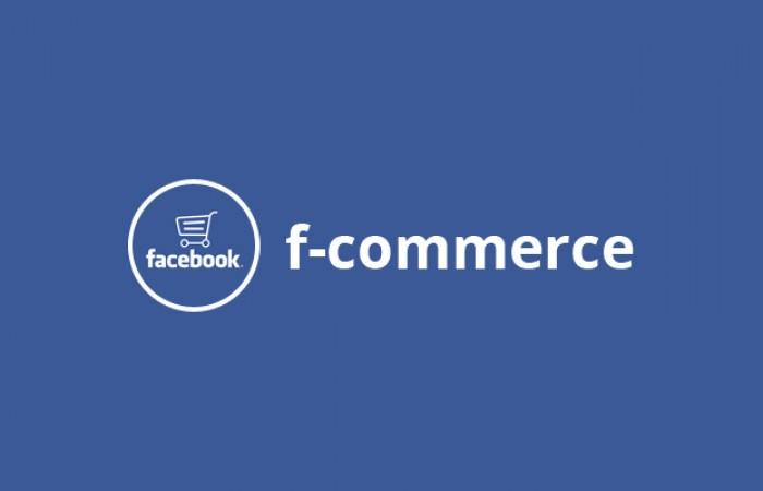Ako na tzv. Facebook spotrebiteľa?
