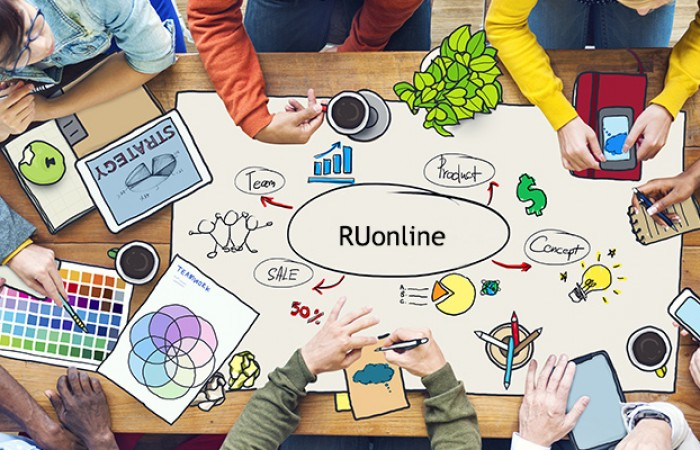 RUonline patrí medzi top directmarketingové agentúry 2010