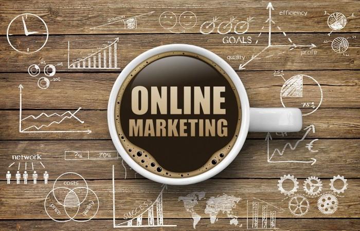 Revolúcia v online reklame
