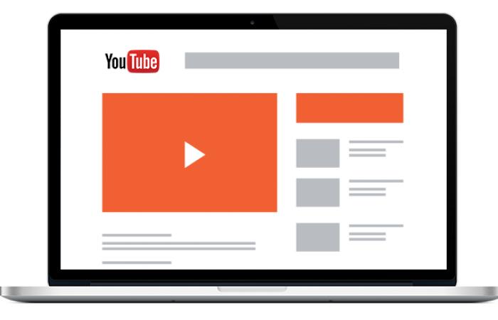 Chcete inzerovať na YouTube?