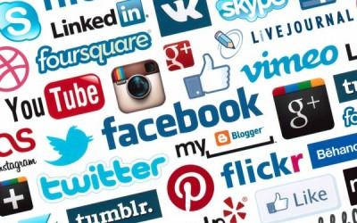 Marketing sociálnych sietí alebo vyhľadávanie? Zistite čo sa vám oplatí viac!