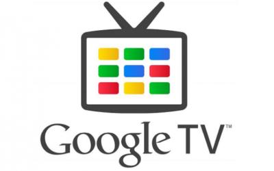 Chcete byť prostredníctvom Google v televízii?