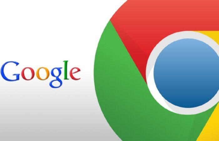 5 neznámych Google služieb ktorým by mala patriť vaša pozornosť