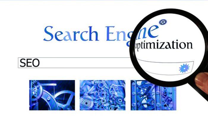 TOP SEO nástroje nielen na sledovanie pozícií na webe