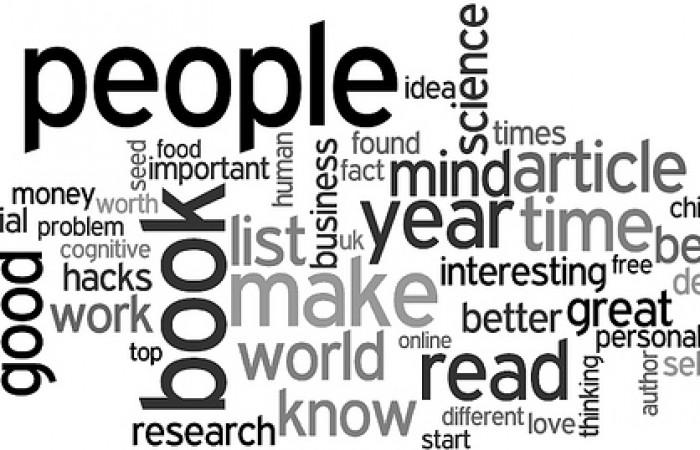 7 zásadných zmien, ktoré obsahuje nový plánovač kľúčových slov