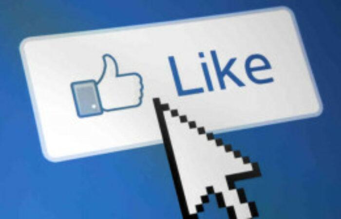 Facebook mení pravidlá súťaží