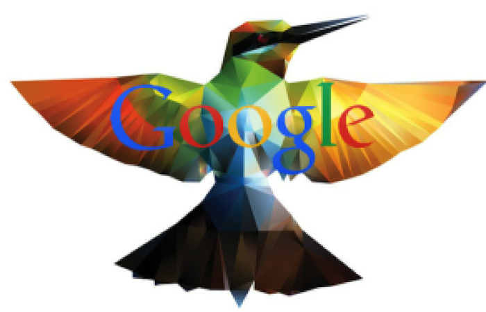 Nový Google update Hummingbird prichádza na scénu!