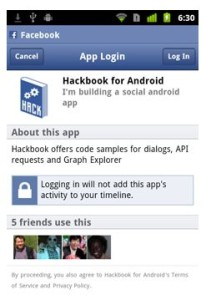 facebookads2