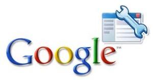 google_webmaster_tools_logo