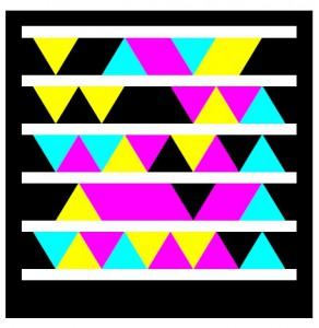 microsoftTAGobrazokUPDATE1-292x300