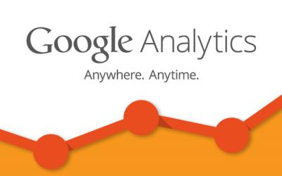 Ako pracovať s Google Analytics tak, aby ste získali presnejšie a lepšie štatistiky…