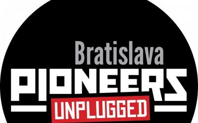 Rozhovor s Mirkou Števkovou: Tento startup event sme doniesli na Slovensko ako prví!