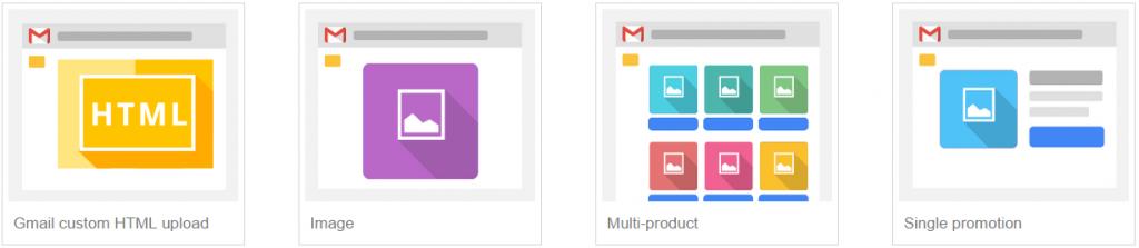 Campaign Management – Google AdWords-4