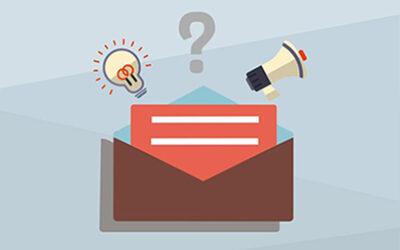 Gmail Ads – efektívna reklama v emailovej schránke