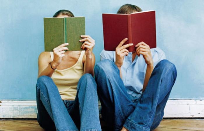 7 kníh, ktoré zmenia váš marketing, ale iba ak ich prečítate. Aké je vaše skóre?
