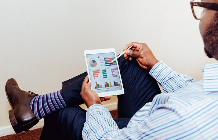 Zoznam užitočných marketingových nástrojov, ktoré vám takmer okamžite pomôžu vylepšiť web