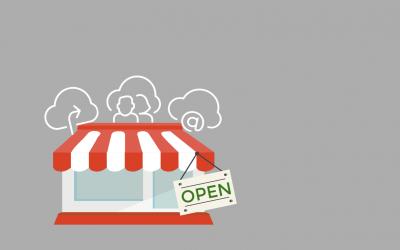 Budovanie značky s minimálnym rozpočtom vďaka online marketingu
