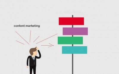 Top 10 trendov pre content marketing v roku 2016