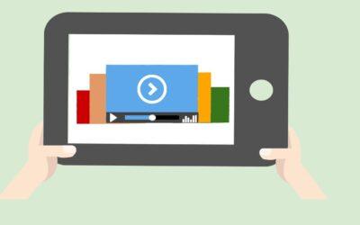 Video blog: Strategické plánovanie a dosahovanie cieľov