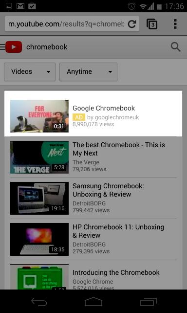 youtube-reklama-vo-vyhladavani-mobile