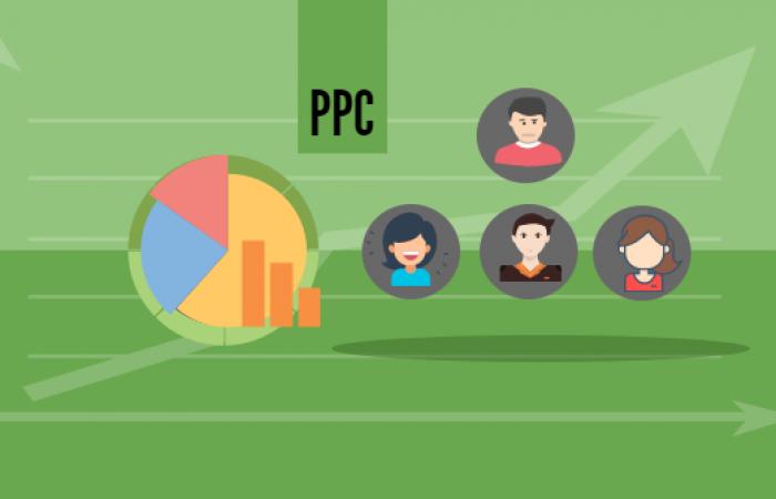 Tajomstvo úspešnej PPC reklamy – je naozaj také tajné?