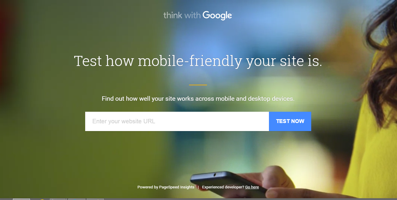online nastroje Google