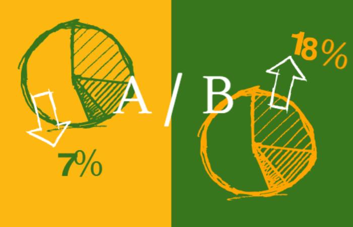 A/B testy: malé zmeny, ktoré prinášajú veľké výsledky