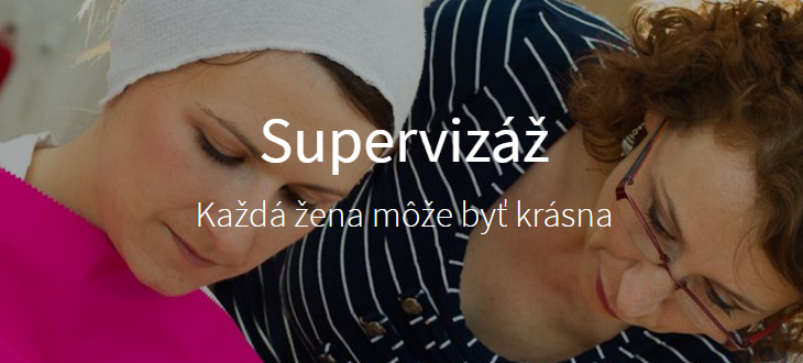 Top blogeri - supervizas.sk