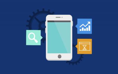 V mobile ešte rýchlejšie vďaka akcelerovaným stránkam od Google
