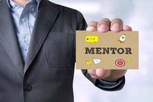 marketing mentor, mentor podnikateľov, marketingový mentor