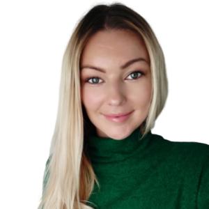 Silvia Kvasnicová