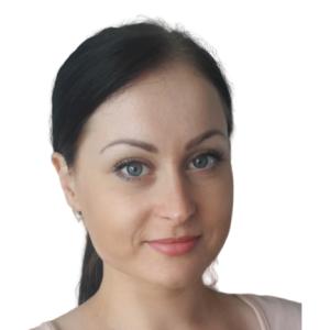 Adriana Hvizádková