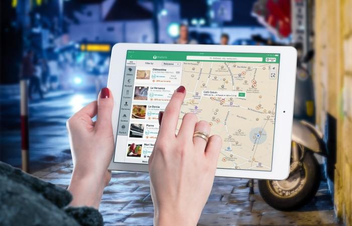 Reklamy na Google Maps prichádzajú s novinkou: zlepšite vďaka nim svoje podnikanie