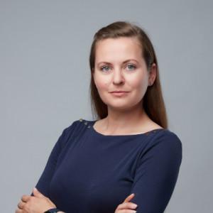 Martina Palková