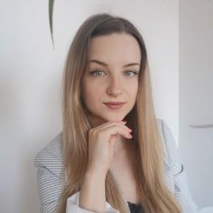 Monika Hedviga Aninová
