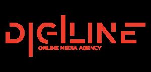 Digiline_logo
